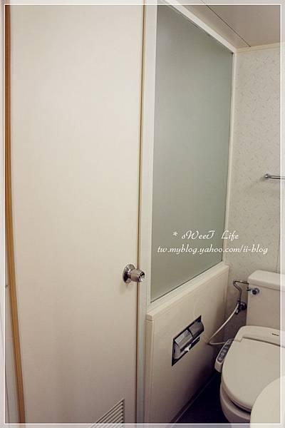 神戶-Quality Hotel (12).JPG