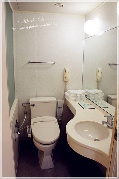 神戶-Quality Hotel (11).jpg