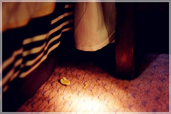 神戶-Quality Hotel (15).JPG