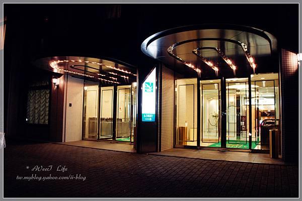 神戶-Quality Hotel (20).JPG