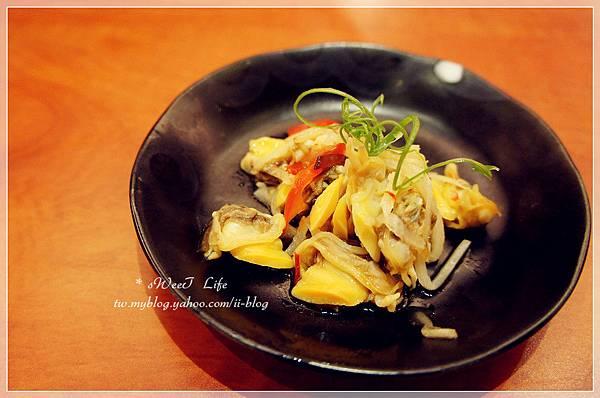 Soto日本家庭料理 (3).JPG