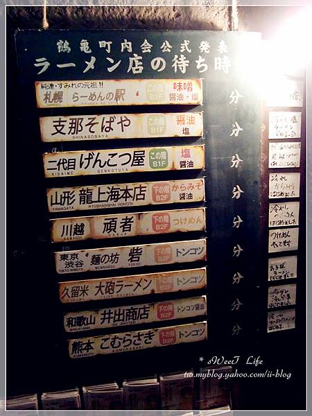CIMG2233_副本.jpg