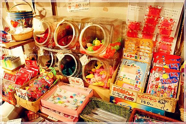 橫濱-拉麵博物館 (22).JPG