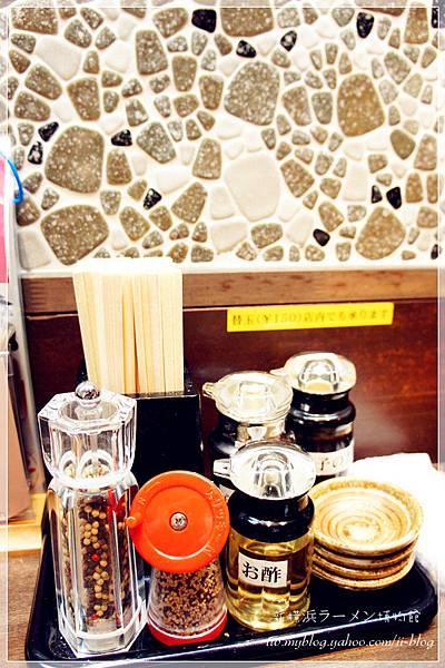 橫濱-拉麵博物館 (40).JPG
