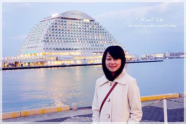 神戶美景+MOSIC (9).JPG