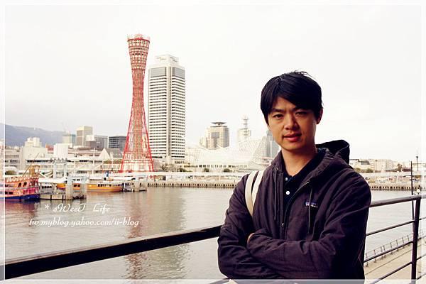 神戶美景+MOSIC (24).JPG