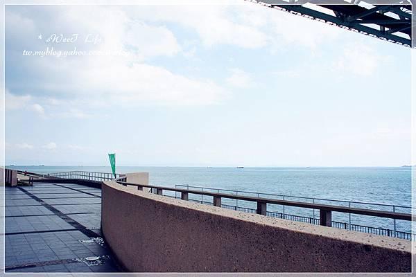 神戶-舞子海上散步道 (1).JPG