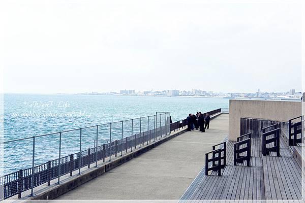 神戶-舞子海上散步道 (3).JPG