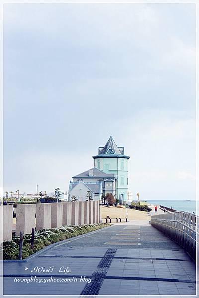 神戶-舞子海上散步道 (4).JPG