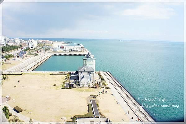 神戶-舞子海上散步道 (5).JPG