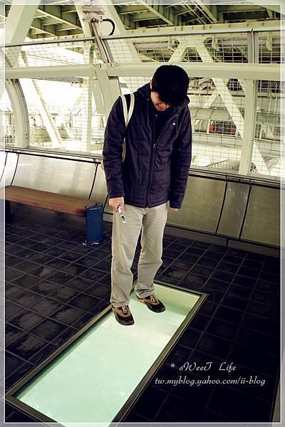 神戶-舞子海上散步道 (14).JPG