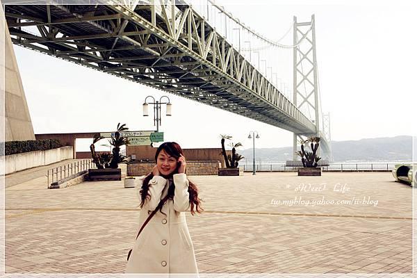 神戶-舞子海上散步道 (21).JPG