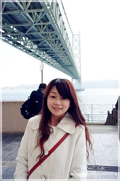 神戶-舞子海上散步道 (22).JPG