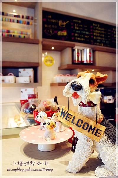 小梗甜點咖啡 (2).JPG
