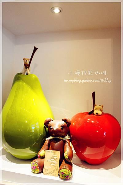 小梗甜點咖啡 (9).JPG