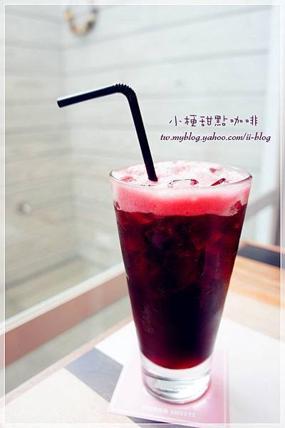 小梗甜點咖啡 (10).JPG