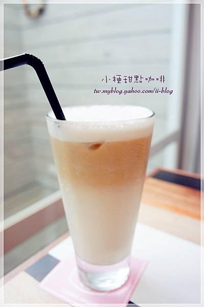 小梗甜點咖啡 (11).JPG
