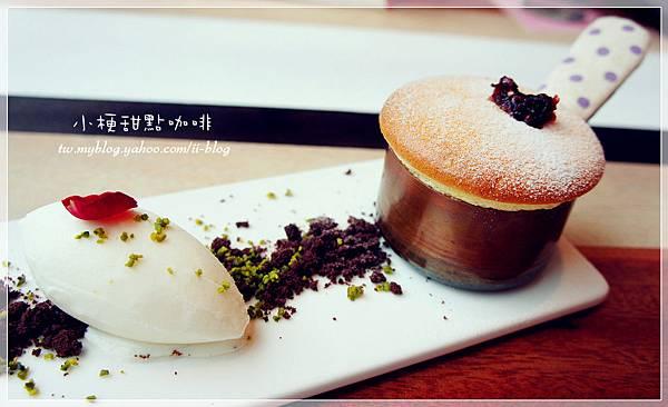 小梗甜點咖啡 (17).JPG