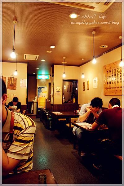 名代   宇奈とと-鰻魚飯 (11).JPG