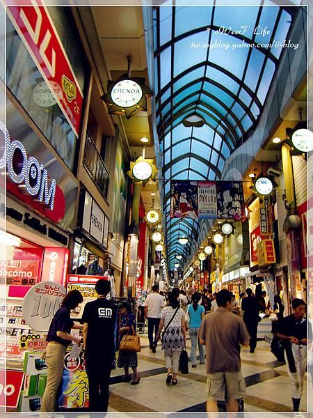 中野商店街 (11).jpg