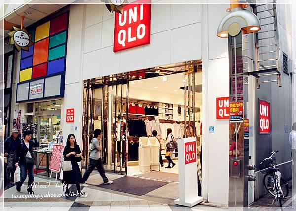 中野商店街 (18).JPG