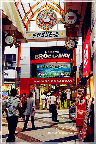 中野商店街 (21).JPG