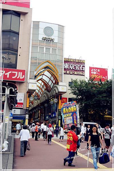 中野商店街 (22).JPG