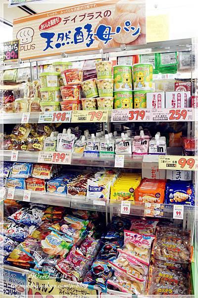 中野商店街 (36).JPG