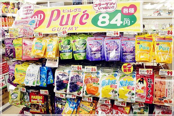 中野商店街 (39).JPG