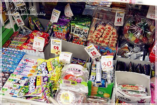 中野商店街 (40).JPG