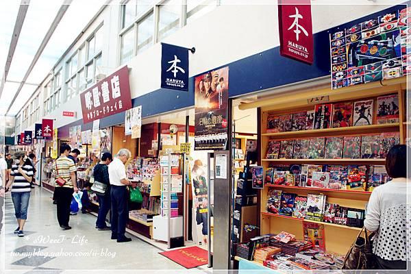 中野商店街 (41).JPG