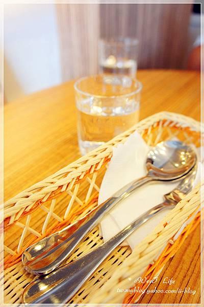 台中-露卡廚房 (3).JPG