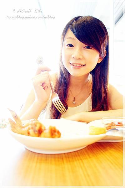 台中-露卡廚房 (23).JPG
