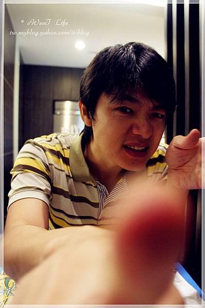 台中-凱恩斯岩燒 (30).JPG