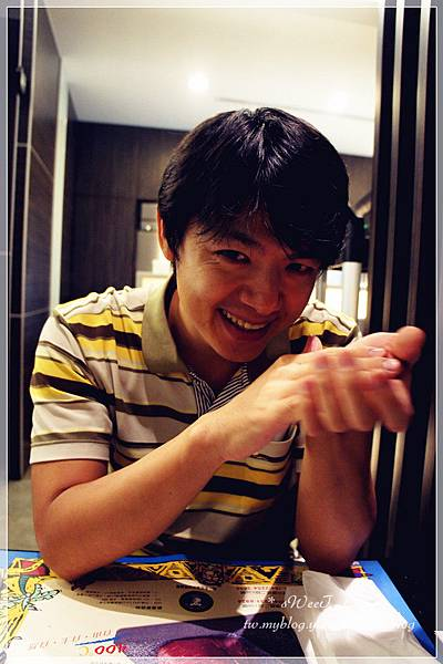 台中-凱恩斯岩燒 (29).JPG