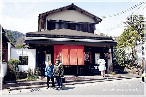 京都-嵐山 (8).JPG