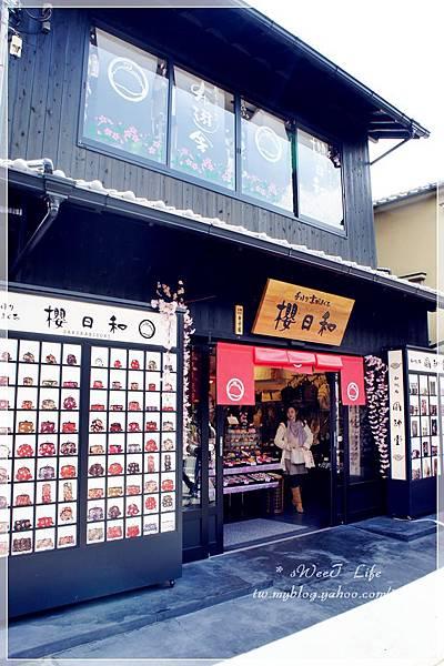 京都-嵐山 (10).JPG