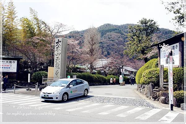 京都-嵐山 (12).JPG