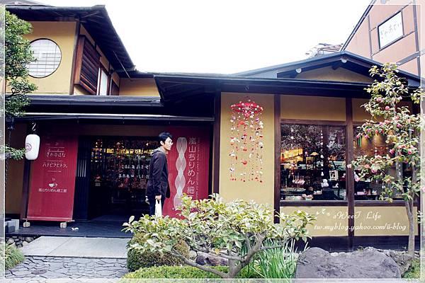 京都-嵐山 (14).JPG