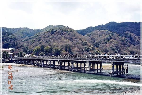 京都-嵐山 (21).JPG