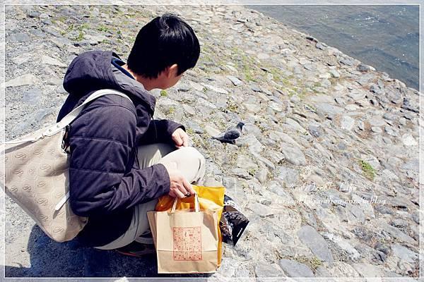 京都-嵐山 (23).JPG