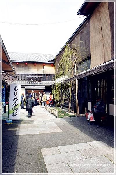 京都-嵐山 (25).JPG