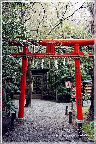 嵐山-野宮神社 (1).JPG