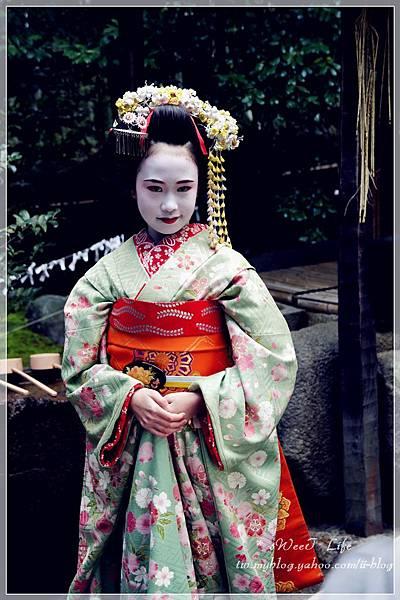 嵐山-野宮神社 (2).JPG