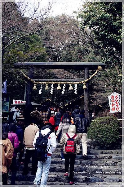 嵐山-野宮神社 (3).JPG