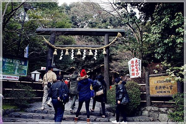 嵐山-野宮神社 (4).JPG