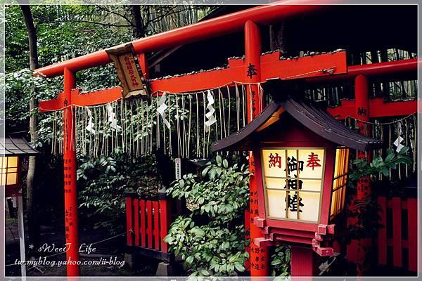 嵐山-野宮神社 (10).JPG