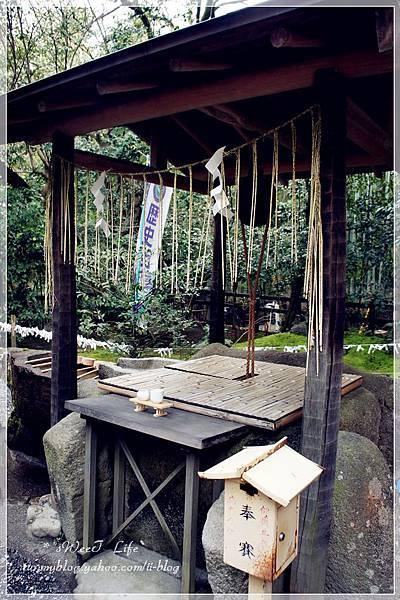嵐山-野宮神社 (16).JPG