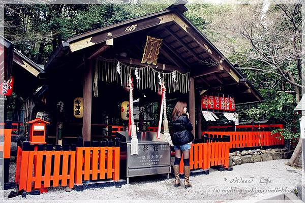 嵐山-野宮神社 (18).JPG