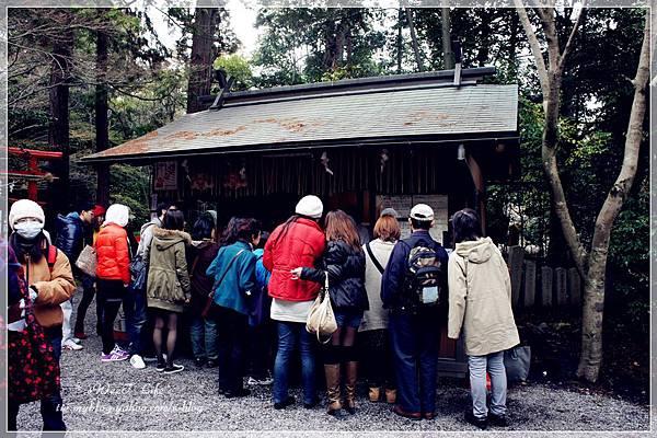 嵐山-野宮神社 (19).JPG